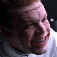 """Em """"Gotham"""": na 4ª temporada, maior vilão de Batman finalmente aparece!"""