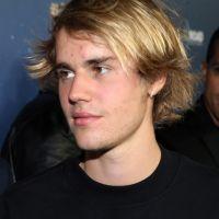 Justin Bieber dá soco em homem e salva mulher de ser enforcada, diz site