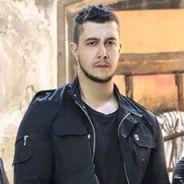 "Bruno Boncini, da Banda Malta, fala da vida pós ""SuperStar"" e turnê nacional"