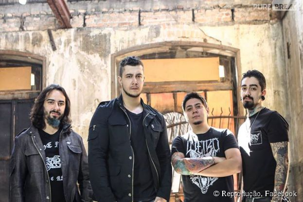 """A Banda Malta foi a grande vencedora da primeira temporada do """"SuperStar"""""""