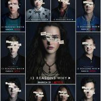 """De """"13 Reasons Why"""": Dylan Minnette e Kate Walsh fazem revelações sobre a 2ª temporada"""