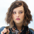 "De ""13 Reasons Why"": Kate Walsh diz que segunda temporada vai mostrar os pais de Hannah (Katherine Langford) no rastro de Bryce Walker (Justin Prentice)"