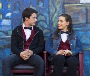 """De """"13 Reasons Why"""": ainda sem data de estreia, atores contam o que pode rolar na segunda temporada da série"""