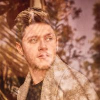 """Niall Horan desabafa sobre como é viver com TOC: """"Convivo com meus tiques"""""""
