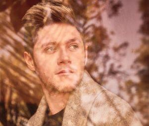 Em nova entrevista, Niall Horan revela quais são os seus tiques causados pelo TOC