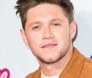 Diagnosticado com TOC, Niall Horan abre o jogo sobre a vida com transtorno obsessivo-compulsivo