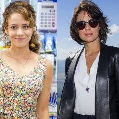 """Novela """"Império"""": Maria Clara e Cristina vão se tornar amigas"""