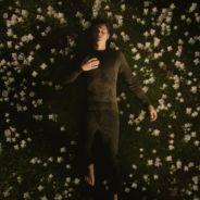 """Shawn Mendes lança clipe de """"In My Blood"""" e se torna o assunto mais comentado do mundo no Twitter!"""
