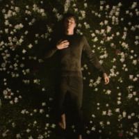 "Shawn Mendes lança clipe de ""In My Blood"" e se torna o assunto mais comentado do mundo no Twitter!"