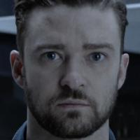 "Justin Timberlake lança clipe de ""TKO"", novo single do CD ""The 20/20 Experience 2 of 2"""