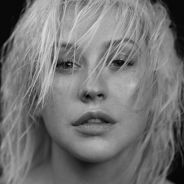 Christina Aguilera lança música nova e confirma parceria com Demi Lovato em próximo CD