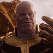 """""""Agents of SHIELD"""" faz referência a """"Vingadores: Guerra Infinita"""" e mostra Thanos!"""