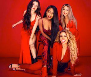 Fifth Harmony anuncia pausa na carreira e integrante apaga todas as fotos do grupo em seu Instagram