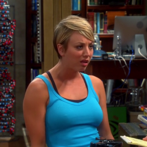 "17 gifs de ""The Big Bang Theory"" que te definem completamente no dia a dia!"