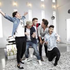 One Direction tem a turnê mais lucrativa de 2014!