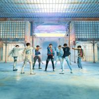 """BTS lança """"Love Yourself: Tear"""", seu novo CD, junto com clipe do single """"Fake Love"""". Confira!"""