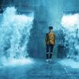 """Surra de BTS: no mesmo dia, grupo lança o álbum """"Love Yourself: Tear"""" e um MV para o single """"Fake Love"""""""