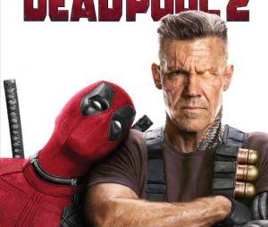 """""""Deadpool 2"""" altera classificação indicativa para 16 anos"""