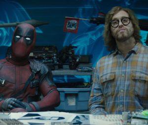 """Fox Film decide mudar a classificação indicativa de """"Deadpool 2"""" após reclamação de fãs"""