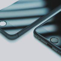 iPhone 6: 10 novidades que devem aparecer no futuro smartphone da Apple