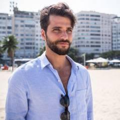 """Conheça """"Dupla Identidade"""", nova série da Globo estrelada por Bruno Gagliasso!"""