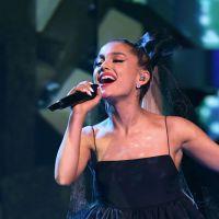 """Ariana Grande com """"No Tears Left To Cry"""" e mais: veja quais letras nos representam!"""