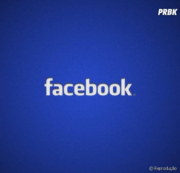 Facebook saiu do ar e a galera xingou muito no Twitter