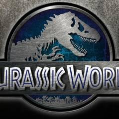 """Rumor: game """"LEGO Jurassic World"""" pode estar à caminho"""