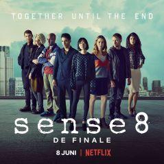 """De """"Sense8"""": episódio final entrega tudo o que os fãs pediram e muito mais!"""