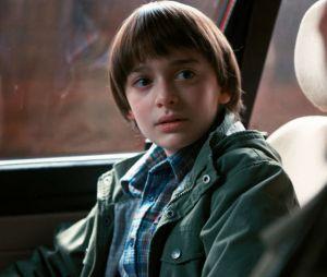 """De """"Stranger Things"""", Noah Schnapp adianta detalhes da 3ª temporada"""
