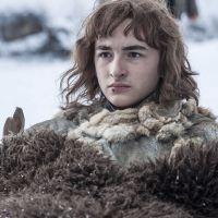 """Na 5ª temporada de """"Game of Thrones"""": Bran e Hodor não retornarão!"""