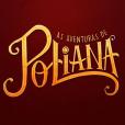 """A novela """"As Aventuras de Poliana"""" vai ao ar de segunda a sexta, às 20h30, no SBT"""