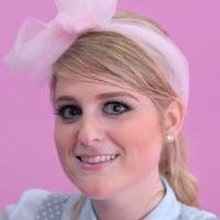 Meghan Trainor faz sucesso com música sobre gordinhas! Conheça a cantora