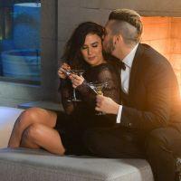 Luan Santana lança novo clipe com participação especial de Tatá Werneck