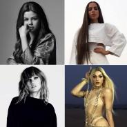 Anitta, Pabllo Vittar, Selena Gomez e mais: veja qual diva pop seria sua BFF!