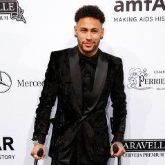 Neymar e mais 10! Copa do Mundo: Conheça a Seleção Purebreak dos mais gatos que jogarão a competição