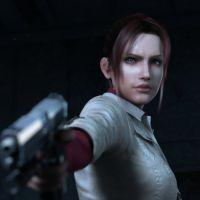 """Protagonistas de """"Resident Evil: Revelations 2"""" serão diferentes do anterior"""