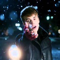 Justin Bieber, Katy Perry, RBD e mais artistas que gravaram clipes em clima de inverno