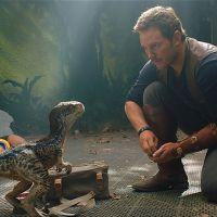 """Filme """"Jurassic World: Reino Ameaçado"""" tem estreia incrível e arrecada mais de US$ 150 milhões"""
