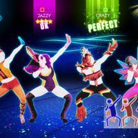 Novo Just Dance 2014 terá música de Ivete Sangalo