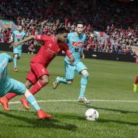 """Demo gratuita de """"FIFA 15"""" já está disponível para Xbox One"""