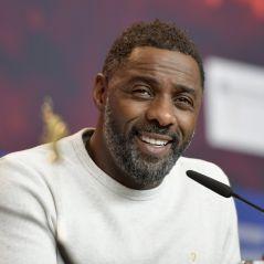 """De """"Velozes & Furiosos"""": Idris Elba será o vilão de """"Hobbs and Shaw"""", spin-off com The Rock"""