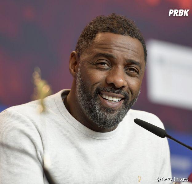"""Idris Elba será o vilão de """"Hobbs and Shaw"""", spin-off de """"Velozes & Furiosos"""""""
