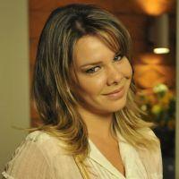 "Fernanda Souza e Tiago Leifert, do ""The Voice Brasil"", revelam séries favoritas!"