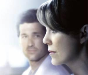 """Fernanda Souza e Thiaguinho adoram """"Grey's Anatomy"""""""