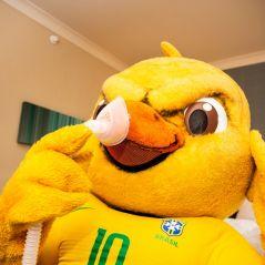 Eliminação de Neymar e Seleção Brasileira na Copa do Mundo tem os melhores memes da internet
