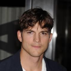 Ashton Kutcher é o novo engenheiro da Lenovo