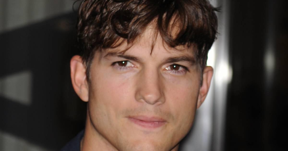 Ashton Kutcher é o novo engenheiro da Lenovo - Purebreak