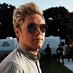 Niall Horan está no Brasil para sua turnê e curte passeio no Rio de Janeiro