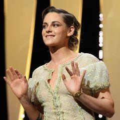 """Kristen Stewart fará novo filme de """"As Panteras"""", com Naomi Scott e Ella Balinska"""